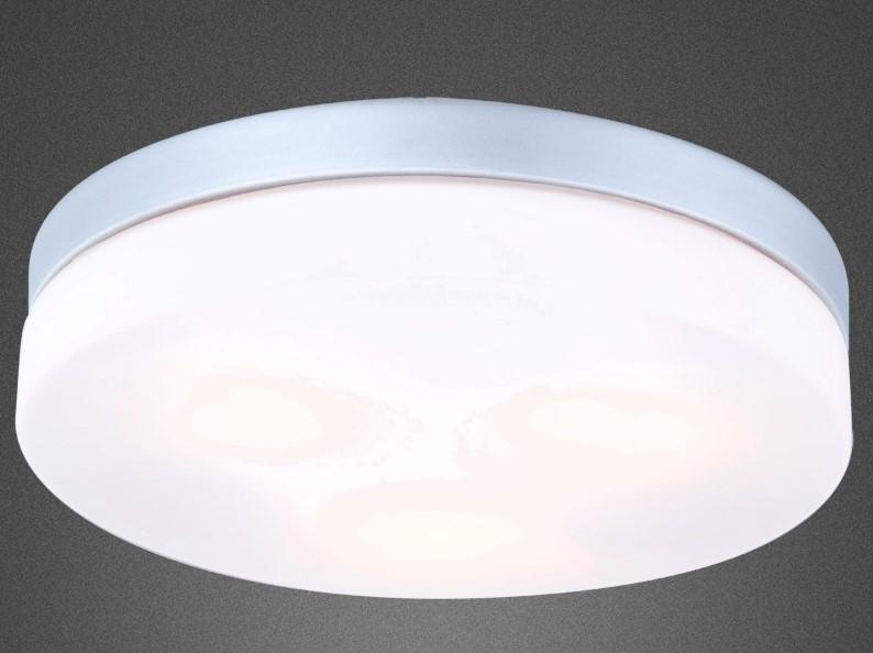 Lampade da soffitto per migliorare gli ambienti italiano gativo
