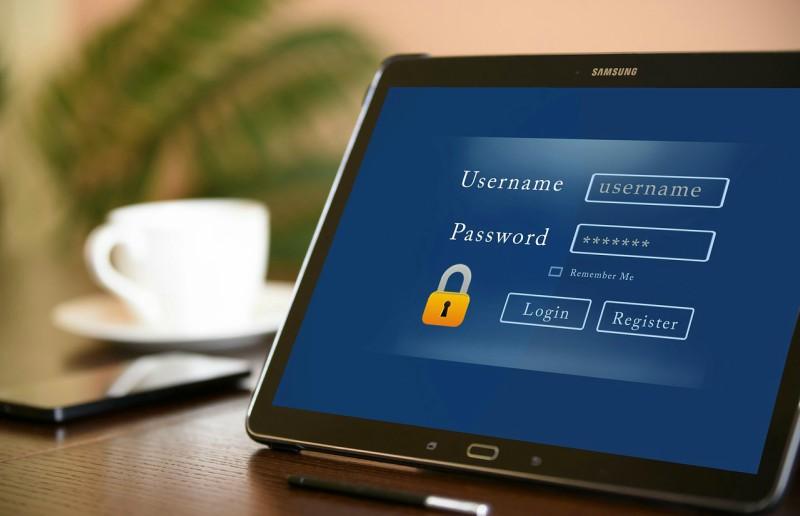 Molte piccole aziende si limitano a utilizzare le funzioni di base del proprio pacchetto di contabilità online