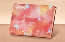 I cosmetici Nabla, il valore aggiunto per ogni donna