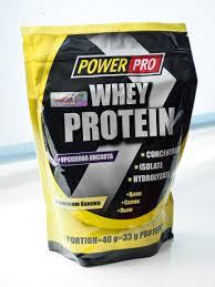 proteine-whey